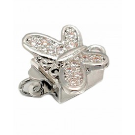 Butterfly Box Clasp