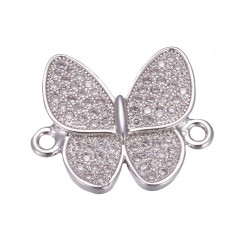 Butterfly Link