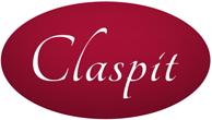 Claspit